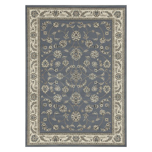 Alba 1869 Rug Traditional Hall And Stair Runners By