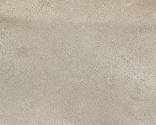 Pearl Grey Nat - Wall & Floor Tiles