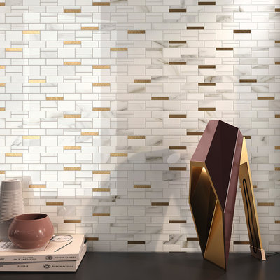 by Beaumont Tiles