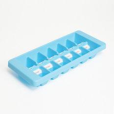 Eiswürfelmaschinen | {Eiswürfelmaschinen 6}