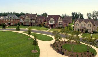 Birmingham Alabama Real Estate