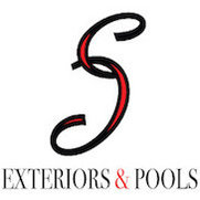Specialty Exteriors &  Pools's photo
