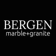 BERGEN marble+granite's photo