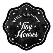 Foto de Hill Country Tiny Houses