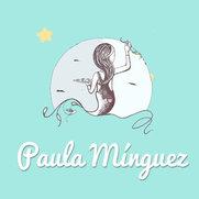 Foto de Paula Mínguez Murales y cuadros pintados a mano