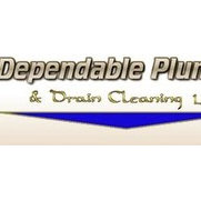Dependable Plumbing & Drain Cleaning's photo