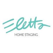Foto di Eletta Home Staging