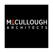 McCullough Architects's photo