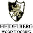 Heidelberg Wood Flooring's profile photo