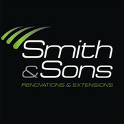 Smith & Sons Renovations & Extensions Mackay North's photo