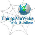 ThingaMaWebs - Web Solutions's profile photo