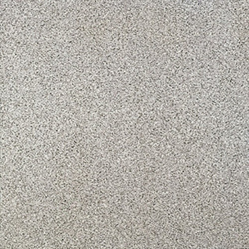 Granito Domestic Or Commercial Tiles   Grey Tiles   Wall And Floor Tile