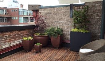 Beau Denver Garden And Landscape Supplies