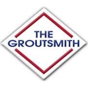 Foto de The Groutsmith