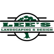 Lee S Landscaping And Design Rockford Mn Us 55373