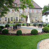 Martens Garten- und Landschaftsbau - Troisdorf, DE 53844