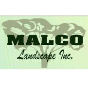 Malco Landscape Inc's photo