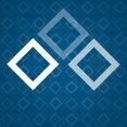 Triple Play Studio Architecture + Design LLC's profile photo
