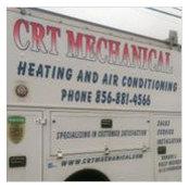 CRT Mechanical, Inc.'s photo