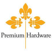 Premium Hardware, LLC's photo