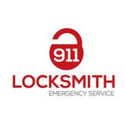 Locksmith Henderson NV's photo