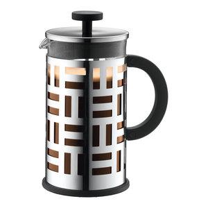 Bodum Eileen Coffee Maker, 8 Cup, 1.0 L, 34 Oz