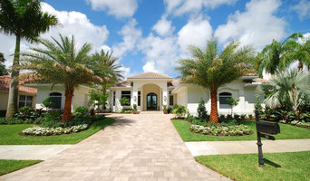 Major Renovation in BallenIsles ~ Palm Beach Gardens