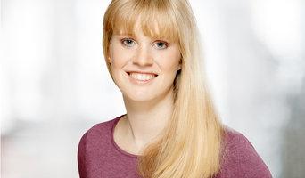 Karin Kälberer