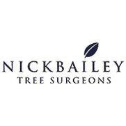 Nick Bailey Tree Services Ltd's photo