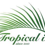 Tropical I Sdn Bhd's photo