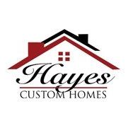 Hayes Custom Homes LLC's photo