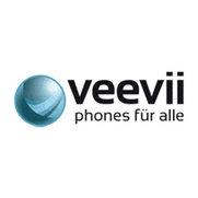 Foto von veevii - Gebrauchte iPhones für Alle
