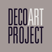 Foto de DECOARTPROJECT