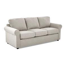 Avenue 405 Andrea Queen Sleeper Sofa, Lace