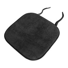 Most Popular Seat Cushions For 2018