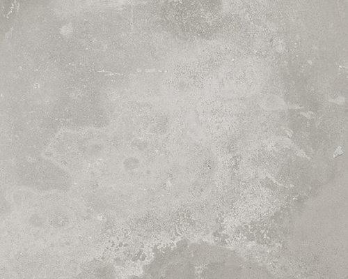 Urban Silver - Wall & Floor Tiles