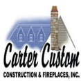 Carter Custom Construction & Fireplaces's profile photo