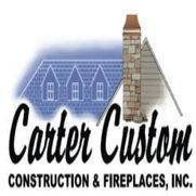 Carter Custom Construction & Fireplaces's photo