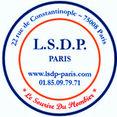 Photo de profil de Lsdp Paris - Le Sourire Du Plombier