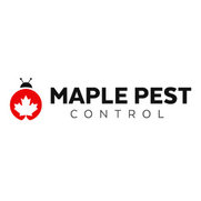 Pest Control In Toronto's photo