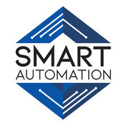 Smart Automation Systems's photo