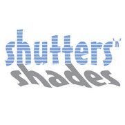 Shutters 'n' Shades's photo