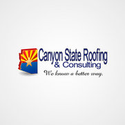Canyon State Roofing & Consulting's photo