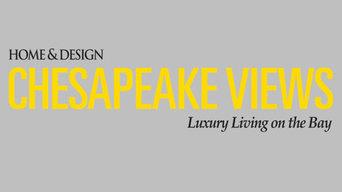 Chesapeake Views Magazine
