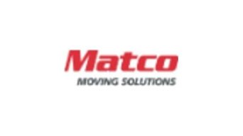 Matco Moving Solutions