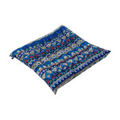 """Home/Office Breathable Seat Cushion Chair Cushion Student Stool Pad 15.74""""x15.74"""