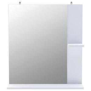 Coralie 2 Mirror Unit