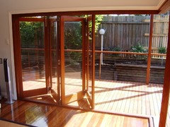 Collection Bi Fold Doors Vs Sliding Doors Pictures - Losro.com