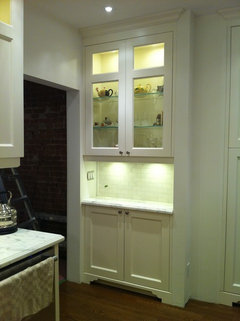 Prime 9 Ceilings Should Cabinets Go To Ceiling Download Free Architecture Designs Jebrpmadebymaigaardcom
