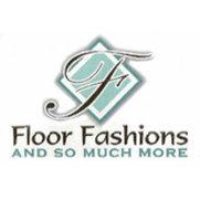 Foto de Floor Fashions